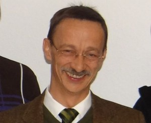 002 - Feuchter Klaus