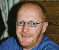 Stadtrat Dr. Scheurich tritt nicht mehr bei der Kommunalwahl 2019 an