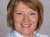 Helga Bender zur stellvertretenden Kreisvorsitzenden gewählt