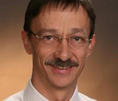 Leimener FDP fordert verlässliches Vereins-Zuschuss-Programm