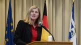 FDP im Verband Region Rhein-Neckar – Rückblick und Ausblick zum Jahresbeginn
