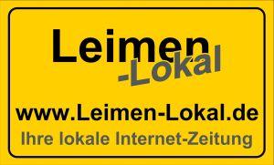13 - Leimen-Lokal Banner
