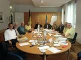 FDP unterstützt die Wünsche der Sportkreise in vollem Umfang