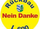 FDP Leimen unterstützt Sandhausen für den Erhalt der L 600