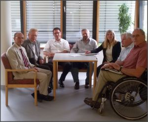 17 - 150610_Sinsheim-Krankenhaus