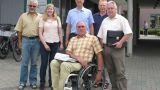 Bildung, Kultur- und Sportförderung haben im Rhein-Neckar-Kreis hohe Priorität