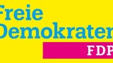 Windkraft: FDP-Fraktion wünscht sich Beteiligung der Bürgerinnen und Bürger