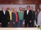 FDP Kreistagsfraktion: Rückblick und Ausblick