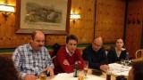 FDP Leimen lud ein zu einem Infoabend über die Gemeinschaftsschule