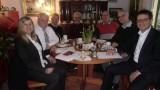 Aus der Frühjahrs-Sitzung des Kreistags-Sozialausschusses