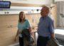 GRN-Klinik Sinsheim – ein modernes medizinisches Versorgungszentrum