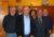 Jahreshauptversammlung der FDP Leimen – Vorstand bestätigt