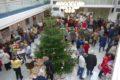 FDP gratuliert der Mittwochsgruppe zur goldenen Kulturmedaille der Stadt