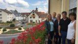 Gute Vernetzung: Regelmäßige Treffen der FDP-Mandatsträger der Rhein-Neckar-Region