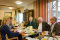 Jahresauftakt mit Klausursitzung der Kreistagsfraktion