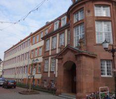 Neuer Zuschnitt der Dezernate im Rathaus: Stellungnahme der FDP Leimen