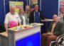 FDP-Kreistagsfraktion: Maimarkt Mannheim – Auch politisches Stimmungsbarometer