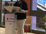 Höhere Zuschüsse für die Tagespflege im Rhein-Neckar-Kreis