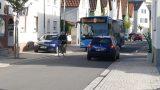 Ortsbegehung durch St. Ilgen – Die FDP kümmert sich