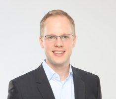 """""""FREI-Talk"""" zum Thema """"Corona"""" mit MdB Dr. Jens Brandenburg wird fortgesetzt"""