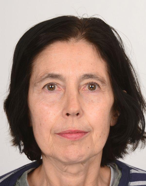 Dr Pfisterer Leimen