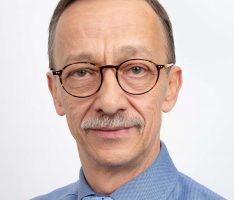 FDP Leimen gratuliert Stadtrat Klaus Feuchter zum 60. Geburtstag