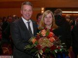 FDP-Fraktion gratuliert Claudia Felden zur Wiederwahl als Bürgermeisterin