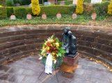 100 Jahre Volkstrauertag – Warum dieser Gedenktag immer noch wichtig ist