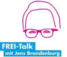 """Digitaler Gesprächsreihe zum Thema """"Corona"""" mit MdB Dr. Jens Brandenburg"""
