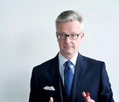 Stellungnahme von Prof. Dr. Thorsten Krings zum Beginn des neuen Schuljahres
