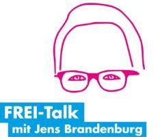 """Die USA nach der Wahl: """"FREI-Talk"""" mit MdB Jens Brandenburg"""