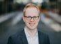 MdB Dr. Jens Brandenburg zu Gast bei der FDP Leimen