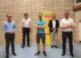 Fünf starke Kandidaten für die Kurpfalz – </br>FDP wählte neuen Bezirksvorstand