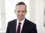 FDP-Generalsekretär Volker Wissing </br>Am 1. September zu Gast in Leimen